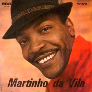 martinhodavila1969
